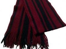 Royal Engineers - Colours scarf